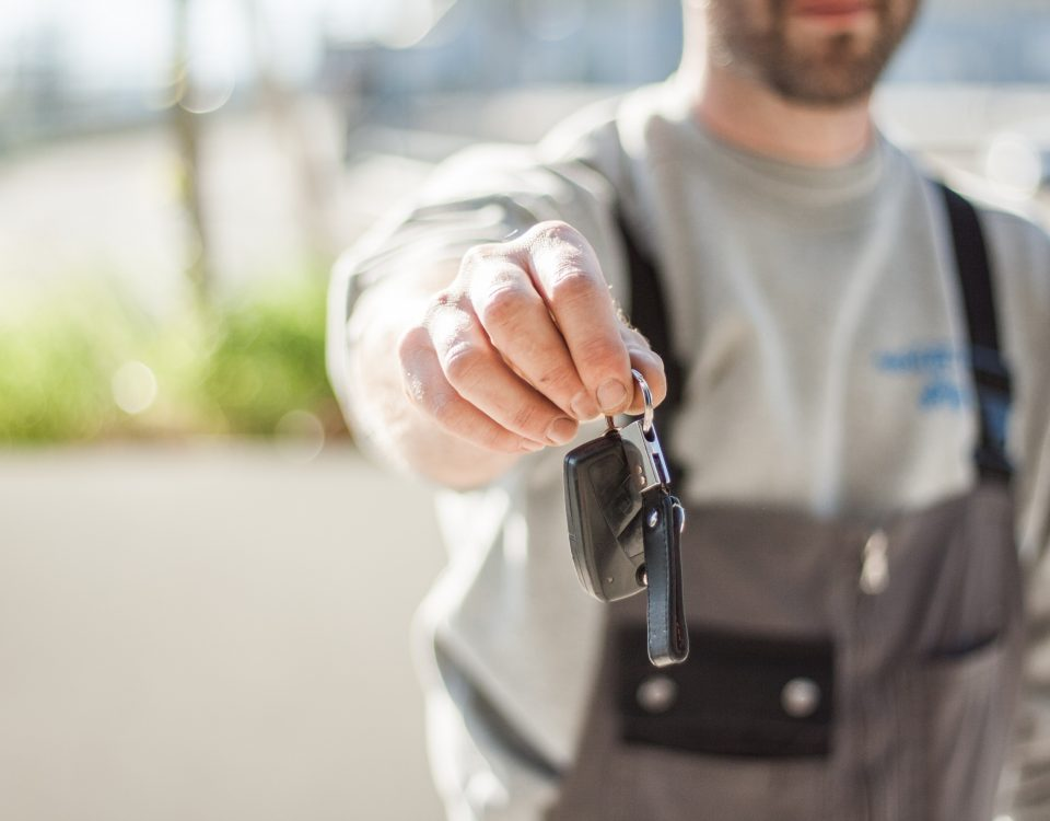 Odkupieauto - skup pojazdow samochodowych