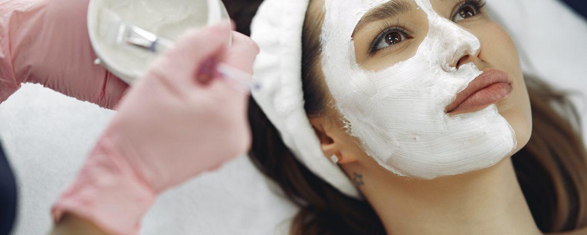 Saray Beauty Spa - salon kosmetyczny